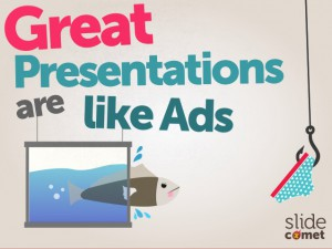 great-presentations-are-like-ads-by-slidecomet-itseugenec-kaixinspeaking-1-638